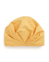 The Vibe Shower Cap
