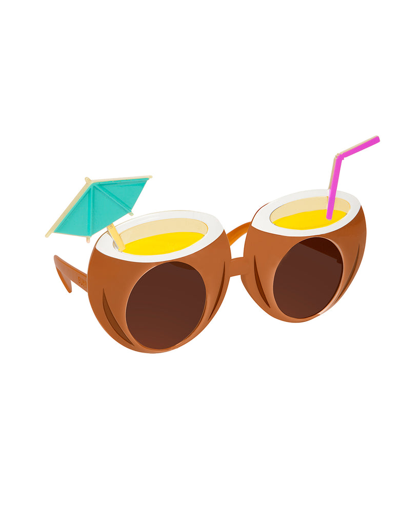 Coconut Sunglasses