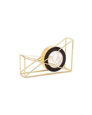shopthelook_wire tape dispenser