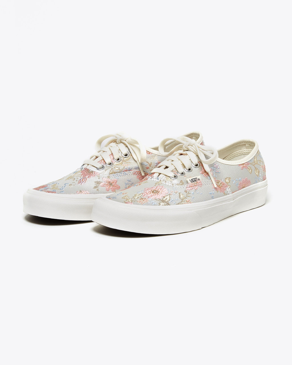 tapestry designed authentic vans