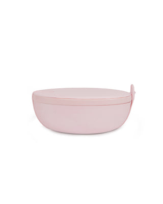 Ceramic Porter Bowl - Blush