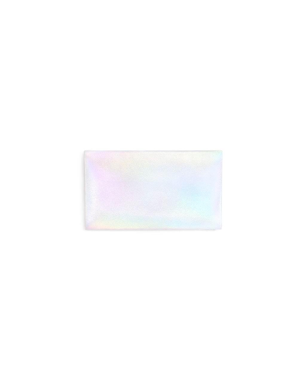 All business card holder holographic by ban wallet ban all business card holder holographic magicingreecefo Images