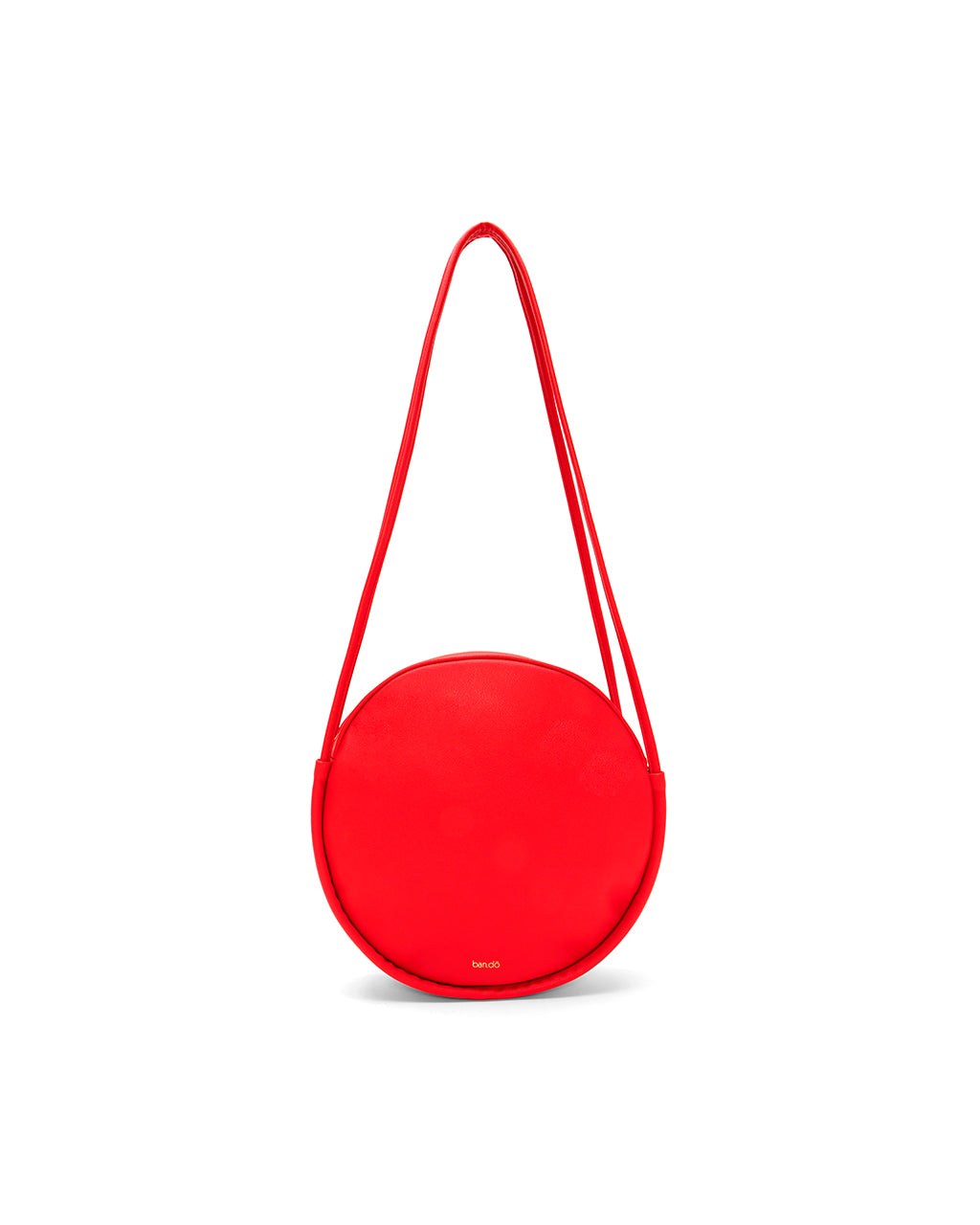 Amigo Circle Bag - Punch
