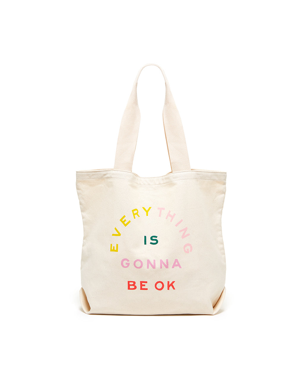 Ban.Do Rose Gold Tote Bag - Rose gold Ban.Do 6aovZV8fS