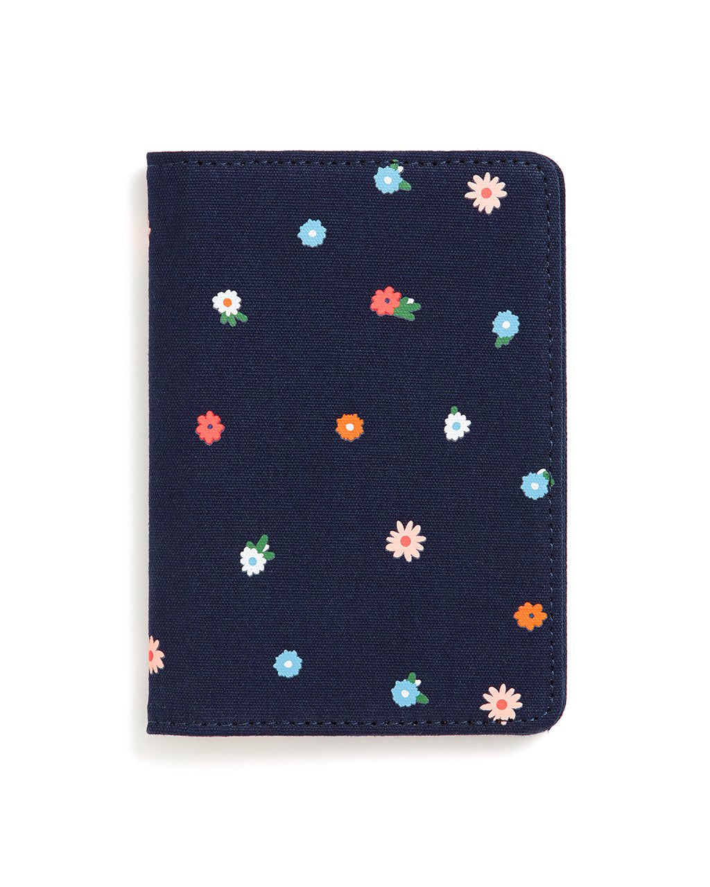 getaway passport holder - field day