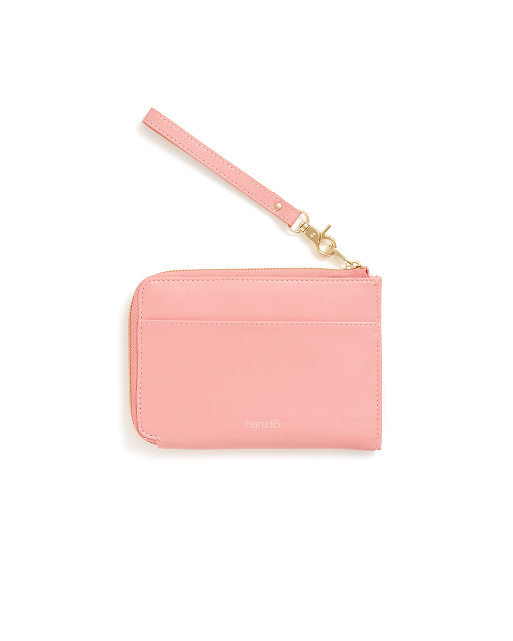Getaway Travel Clutch - Traveling Party