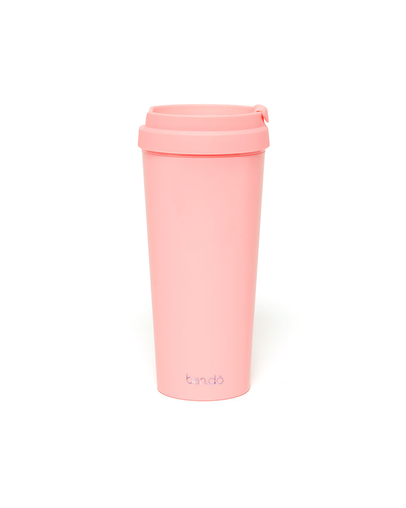 Hot Stuff Thermal Mug - I Am Very Busy