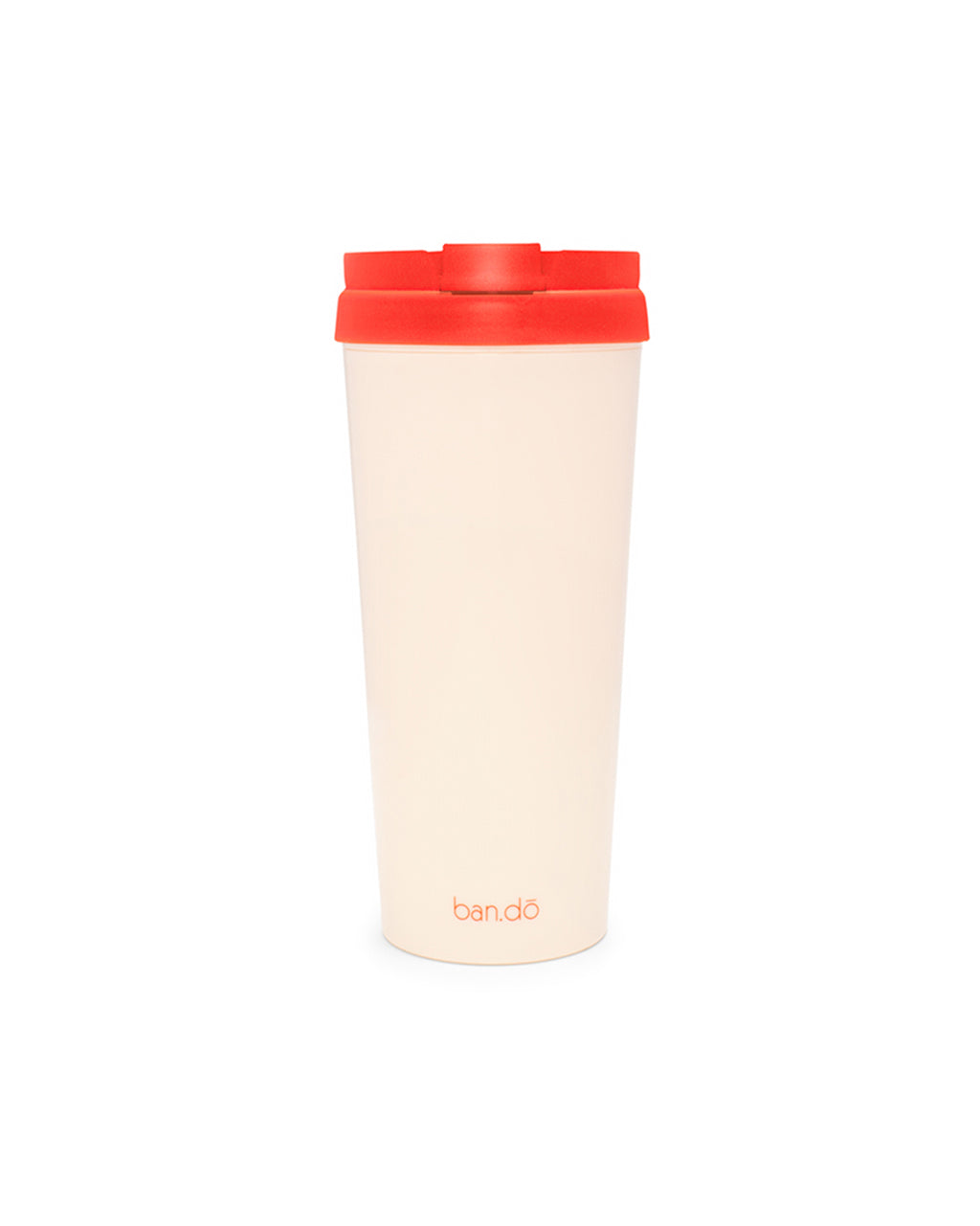 Made of durable infused acrylic (BPA, lead, and phthalate-free).