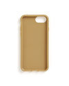 Leatherette iPhone Case - Forever Busy
