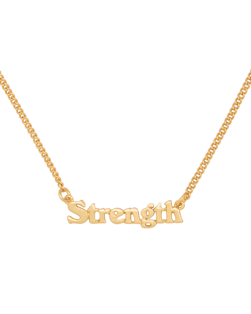 Image result for bando strength necklace