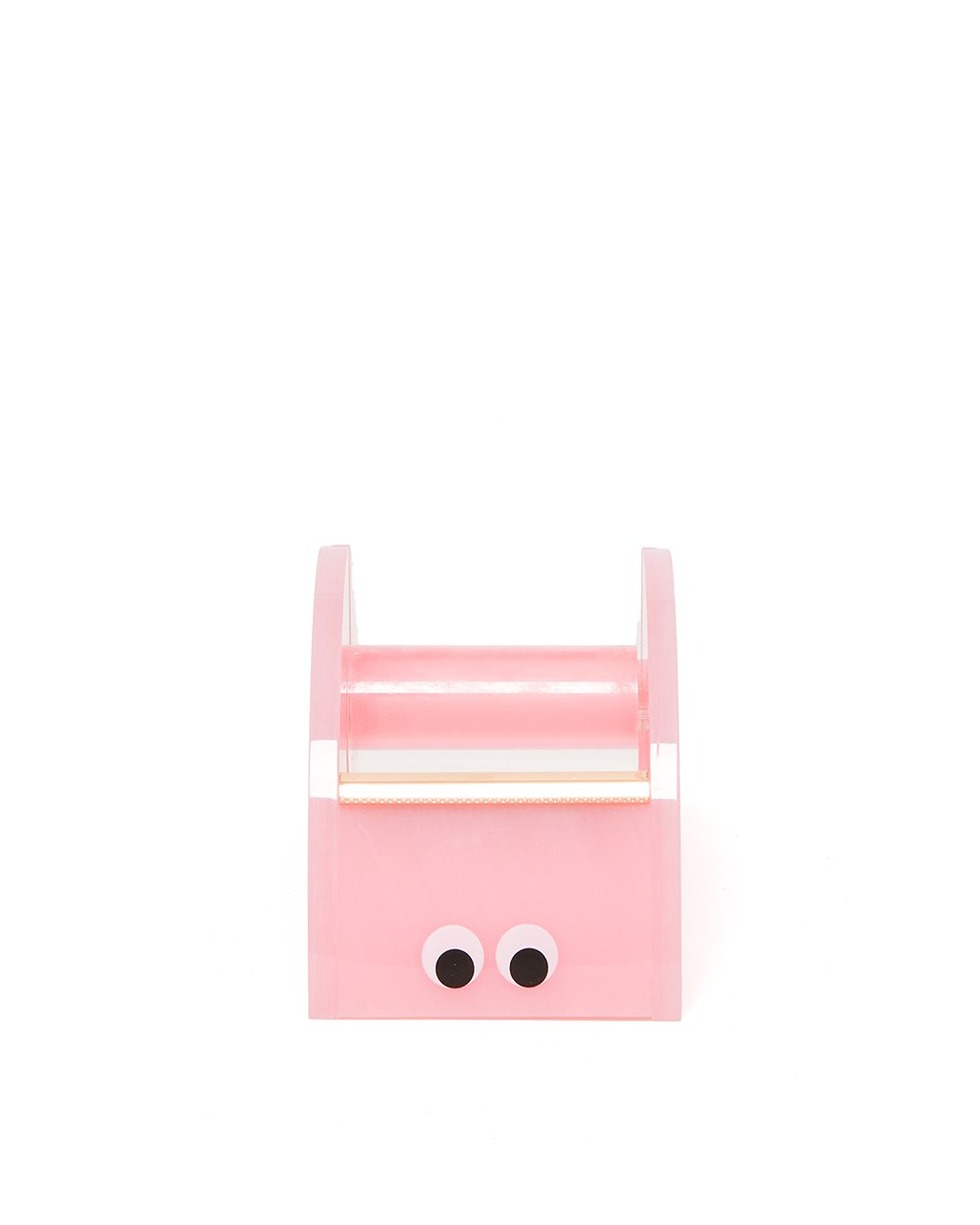 desk buddies tape dispenser
