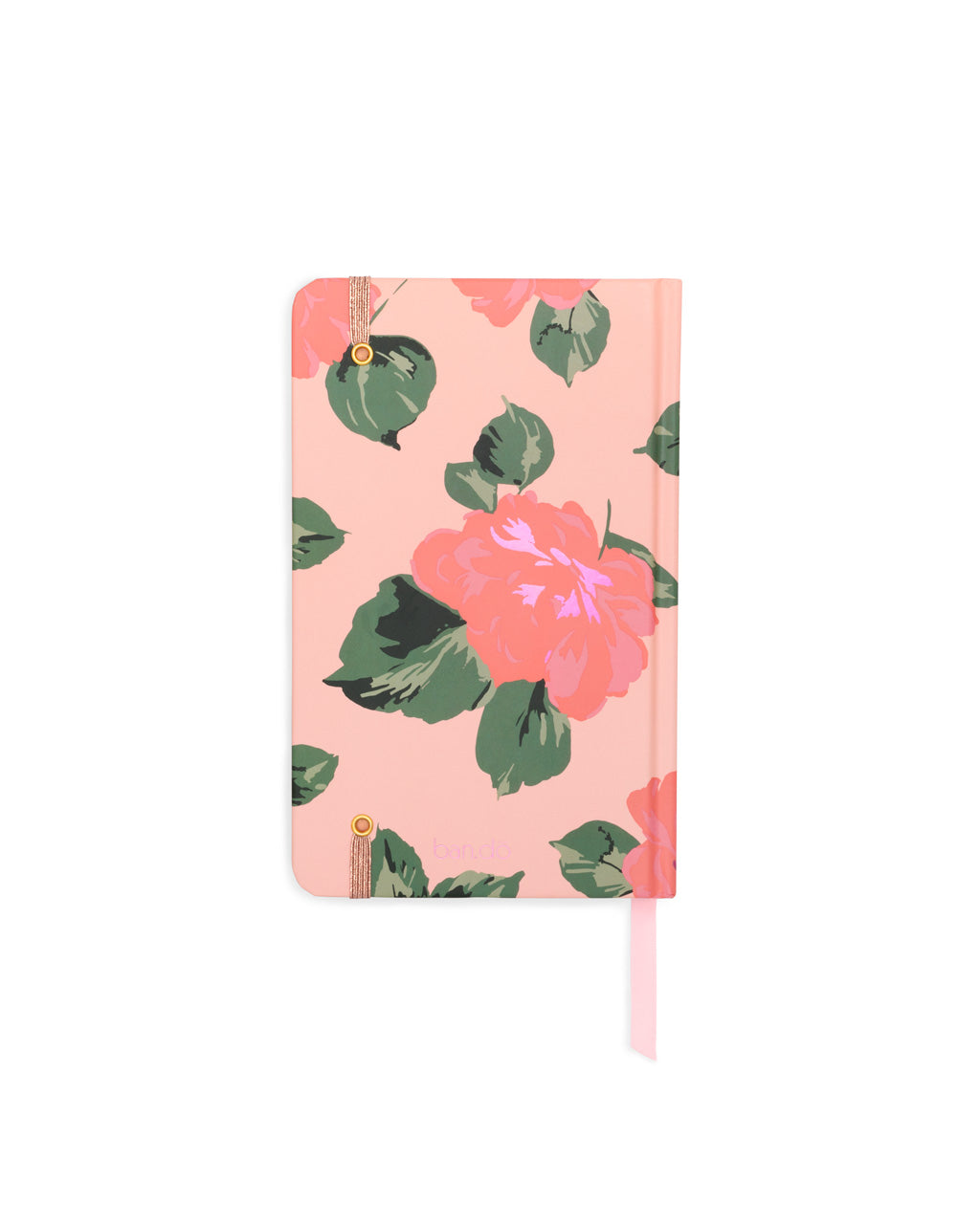 2019 classic 12-month annual planner - bellini