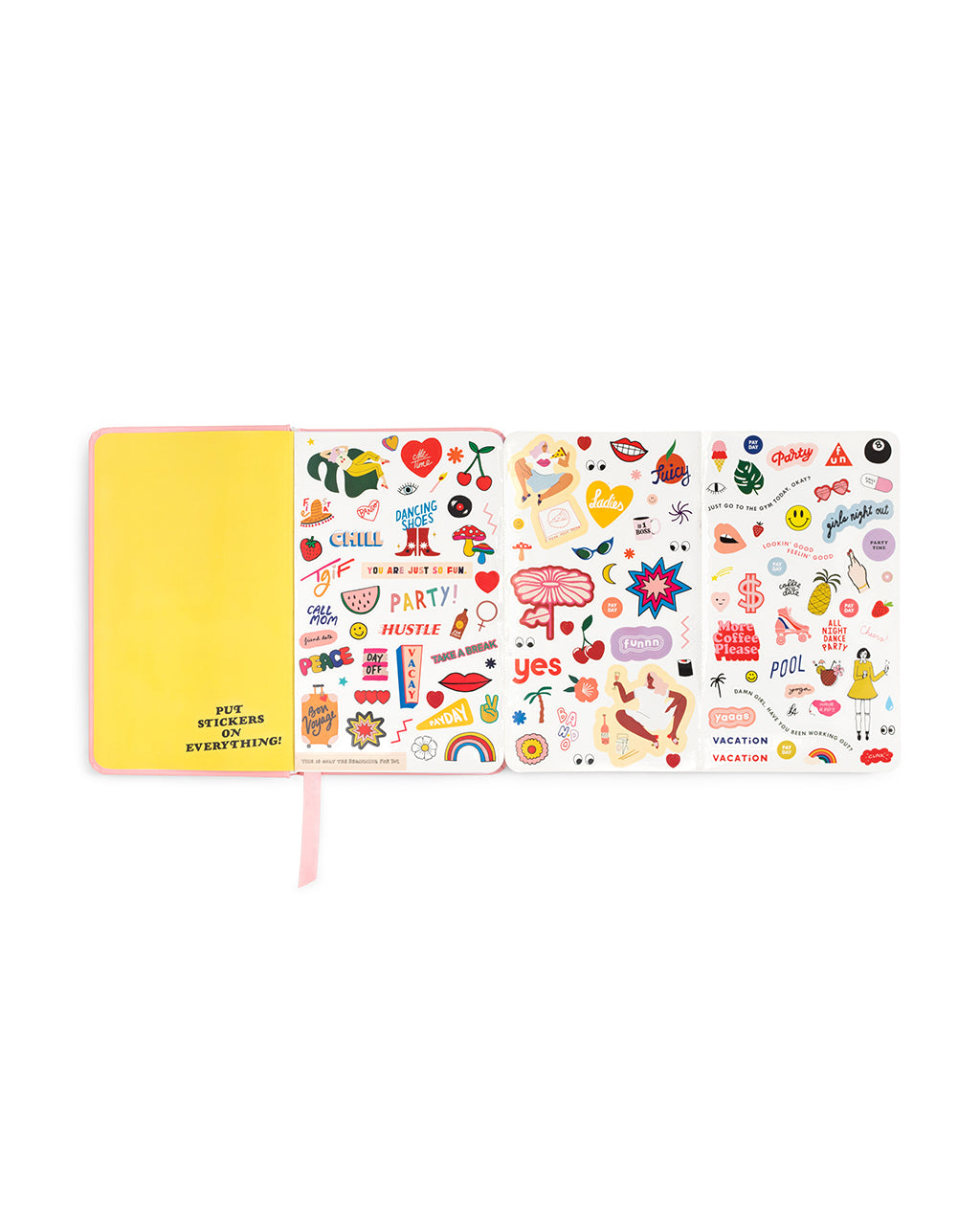 2019 classic 12 month annual planner bellini by ban do planner