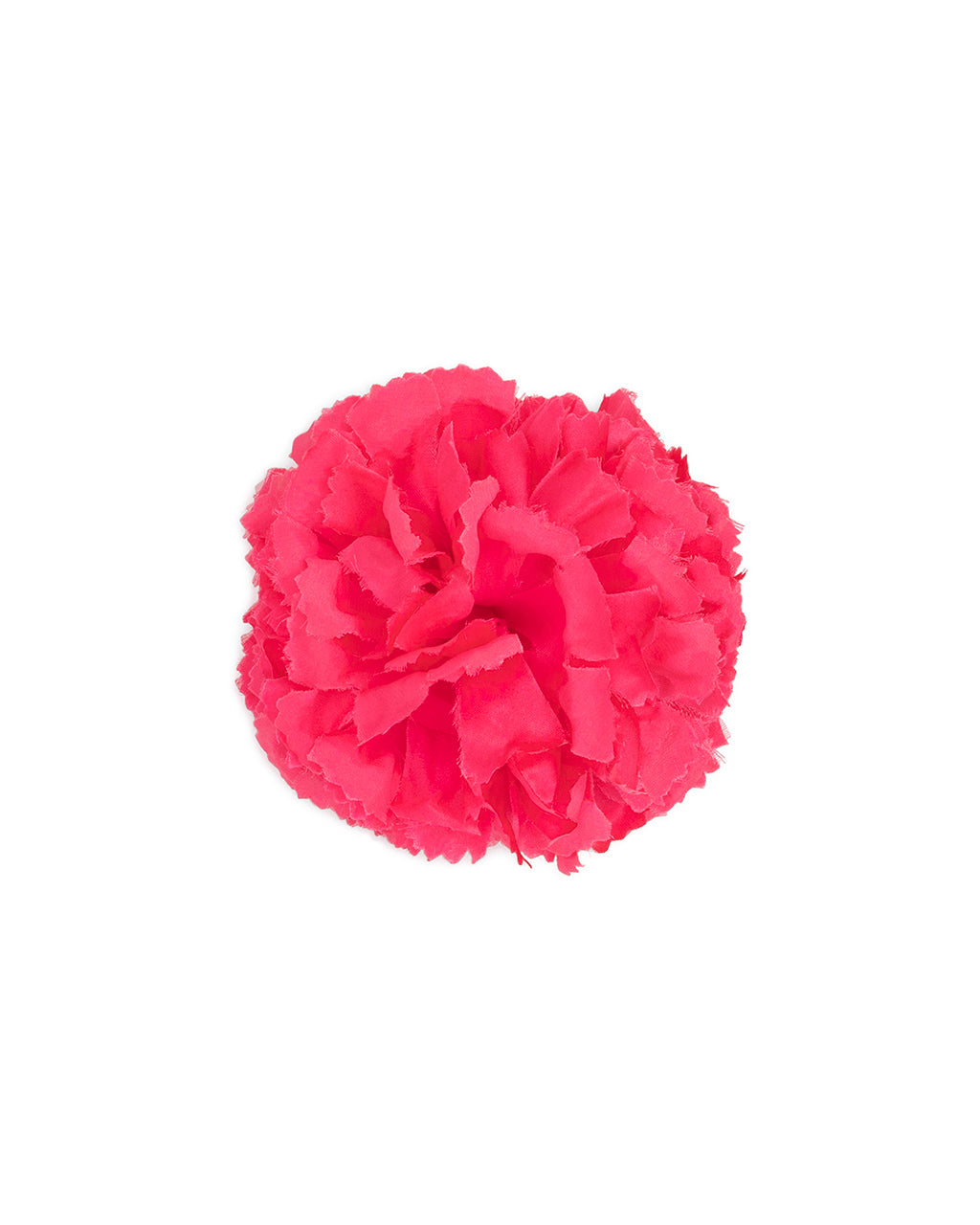 Pom Pom Flower Pink By Ban Pin Ban