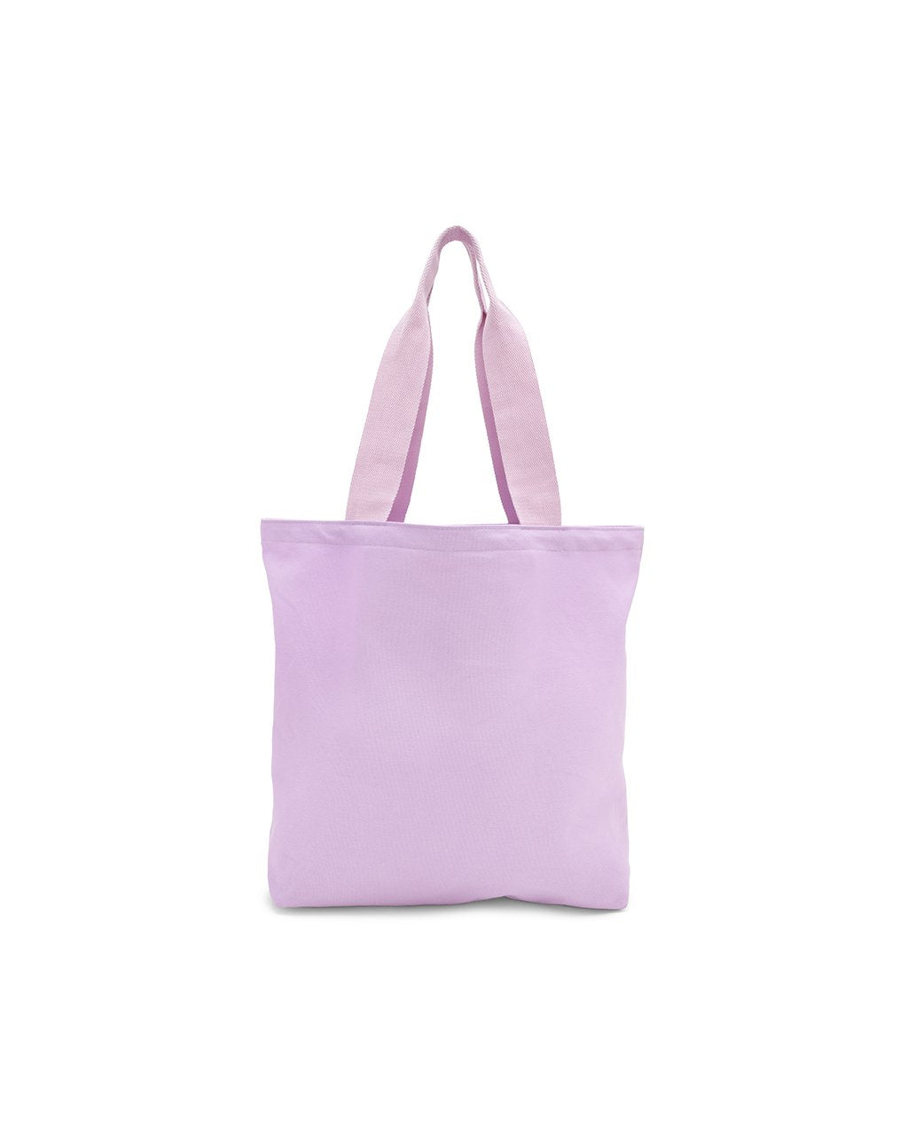Big Canvas Tote - Going Places