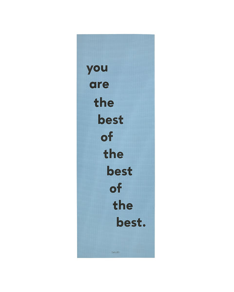 Best Of The Best By Ban.do