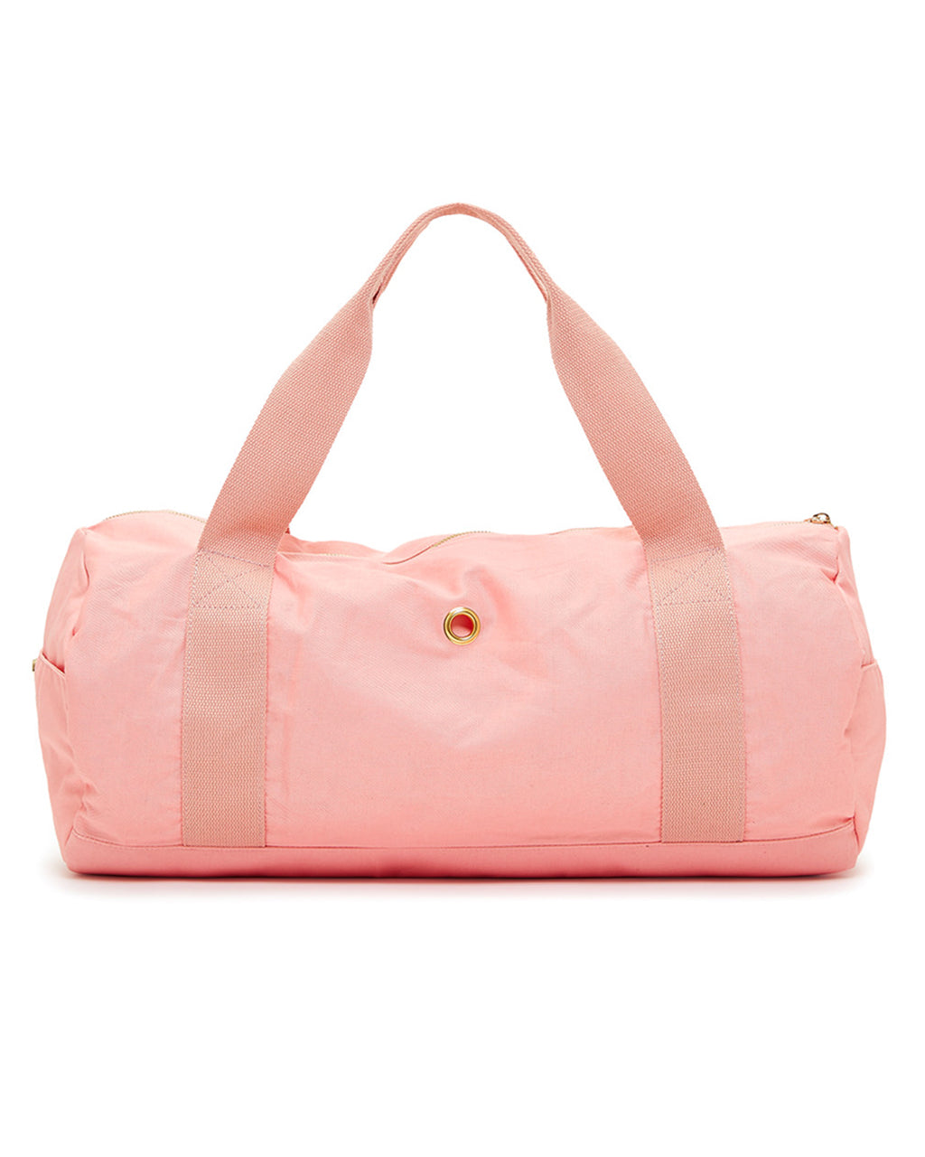 Work It Out Gym Bag