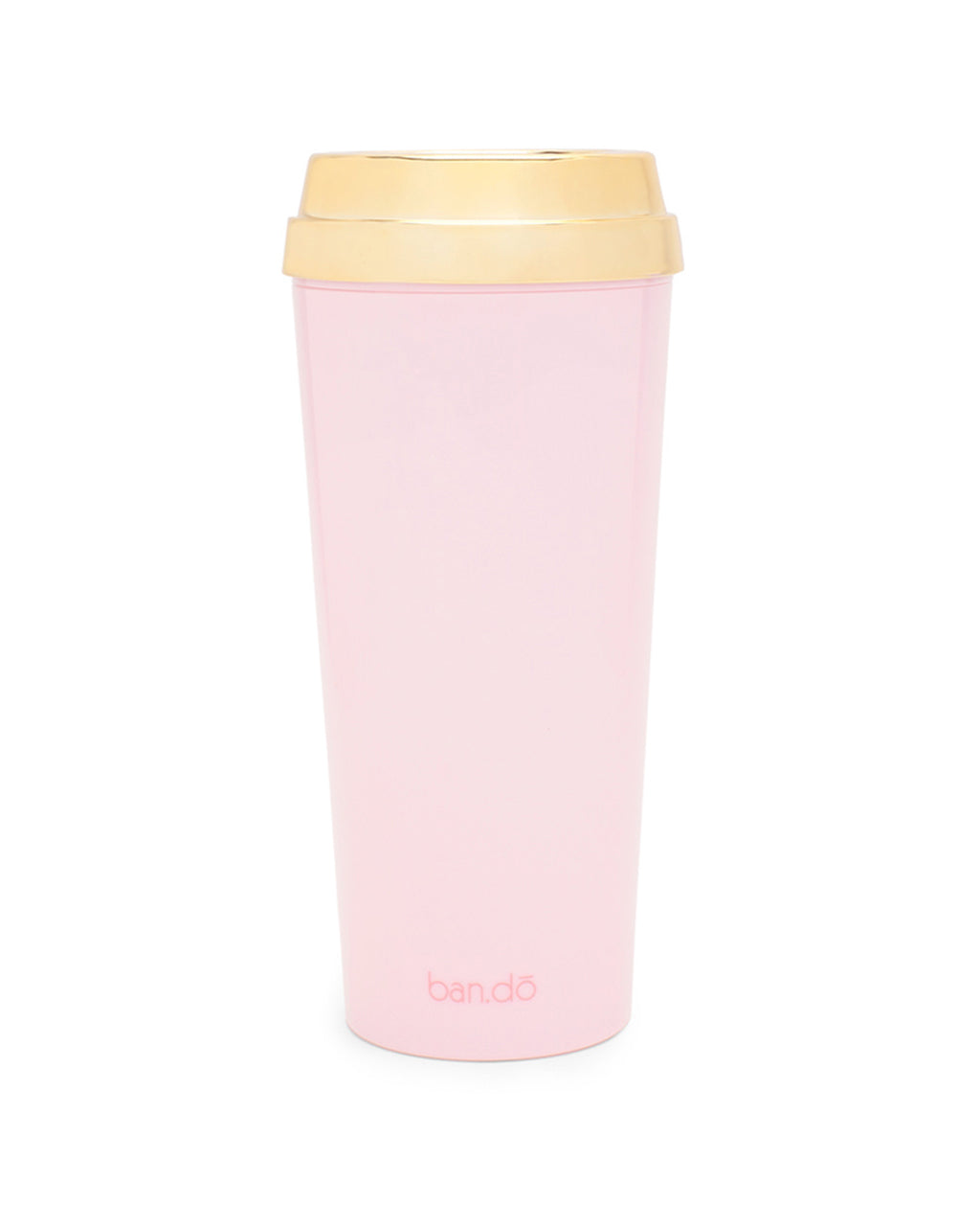 Deluxe Hot Stuff Thermal Mug - Coffee Is My BFF