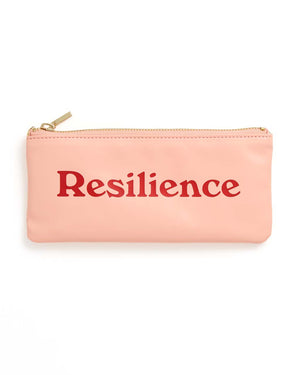 Get It Together Pouch - Resilience