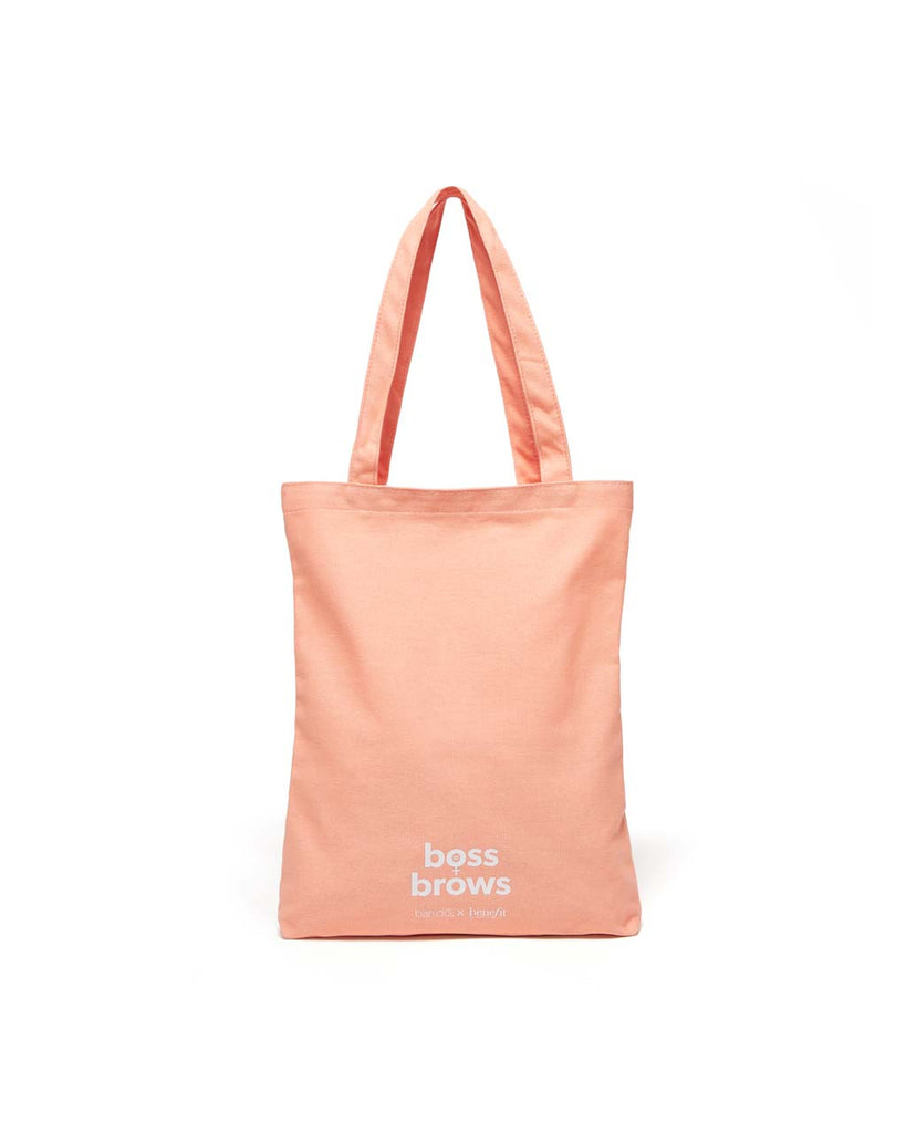 Tote Bag - Resilience