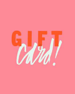 ban.do gift card