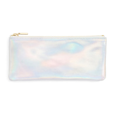 Pencil Pouch - Get It Together Pencil Pouch - Holographic