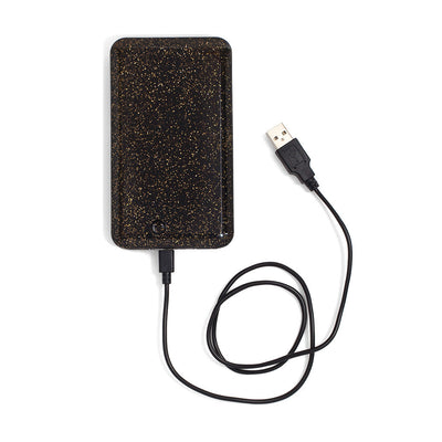 Power Bank - The Ban.do Power Bank - Stardust