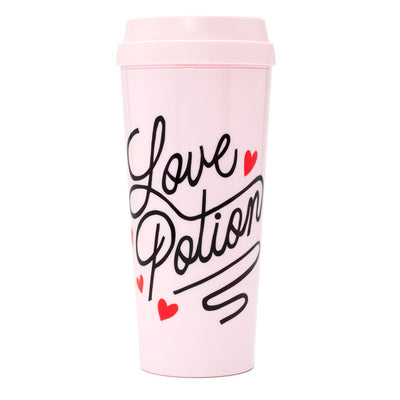 Thermal Mug - Hot Stuff Thermal Mug - Love Potion