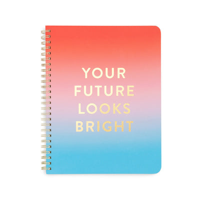 Your Future Looks Bright Bundle