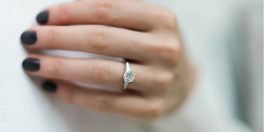 insuring blog an engagement jewellery rigbloginsuring beautiful ring rings