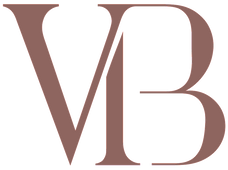 Victor Barbone Jewelry