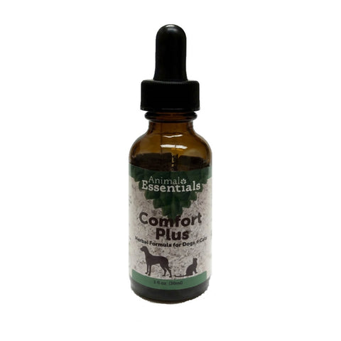 Animal Essentials Comfort Plus