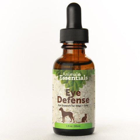 Animal Essentials Eye Defense