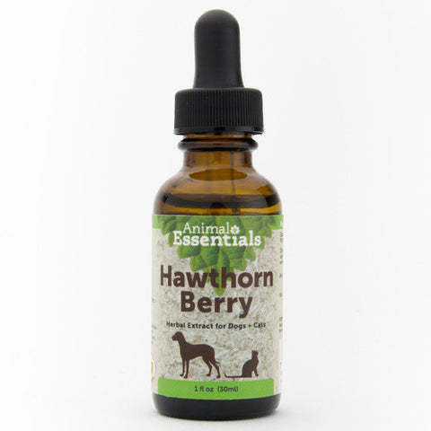 Animal Essentials Hawthorne Berry
