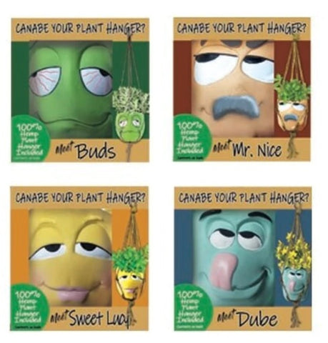 Best Buds Plant Hangers