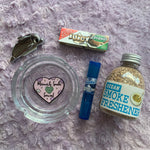 Ocean Lovers Bundle