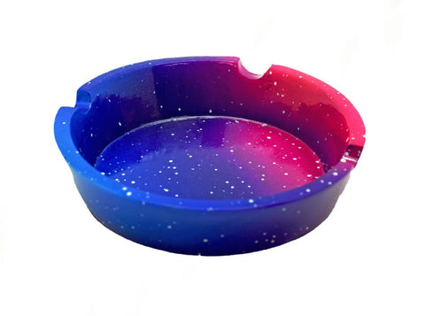 Galaxy Ashtray