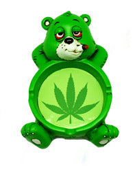 Stoned Bear AshTray