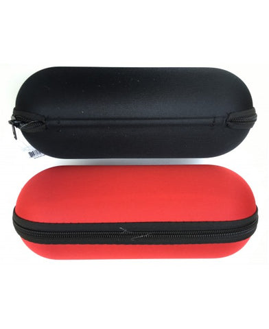 Pipe Case - Large