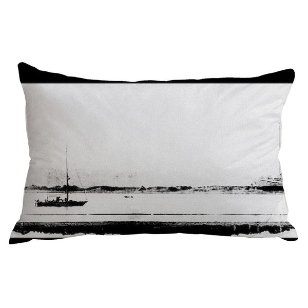BOAT XLAB PILLOW