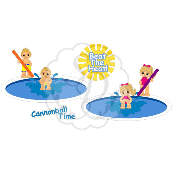 Cannon Ball Pool