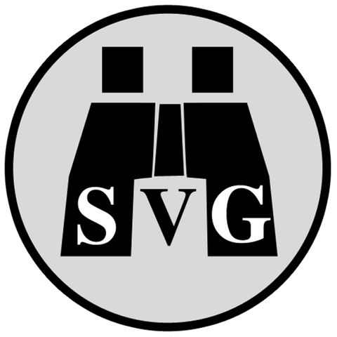 SVG Viewer for Mac or Windows