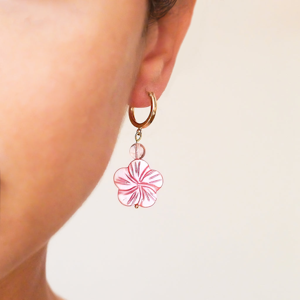 Cosas Earrings