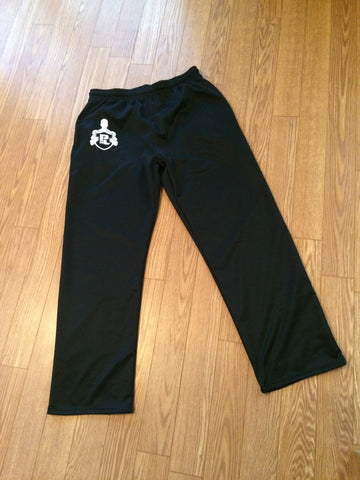PNL Sweatpants