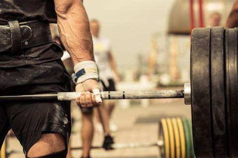 Simplify Your Post Workout Performance Into These 4 Sections