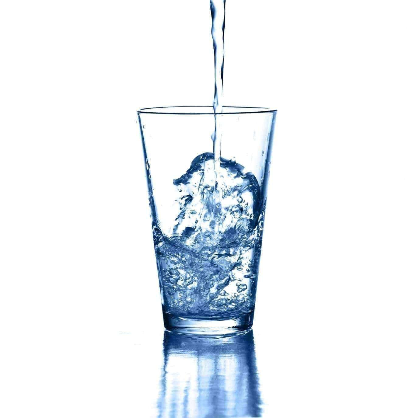 Understanding The Role Of Water In Our Body (Part 1 of 3)