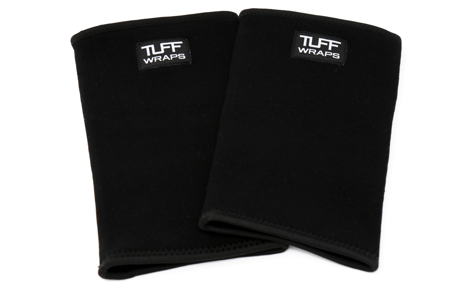 Our Newest Release: TUFF Double Ply Elbow Sleeves