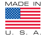 Made in the USA Wrist Wraps