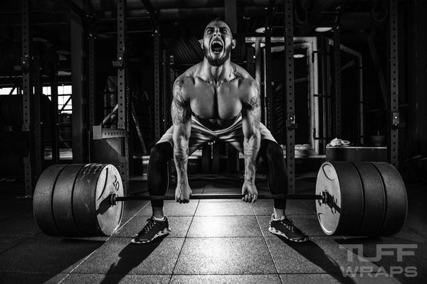 Pros and Cons to Sumo Deadlift