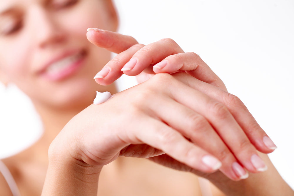 best hand cream for your skin type